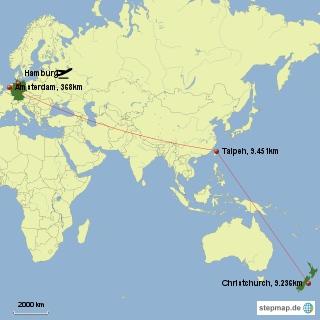 stepmap-karte-deutschland-neuseeland-1494729